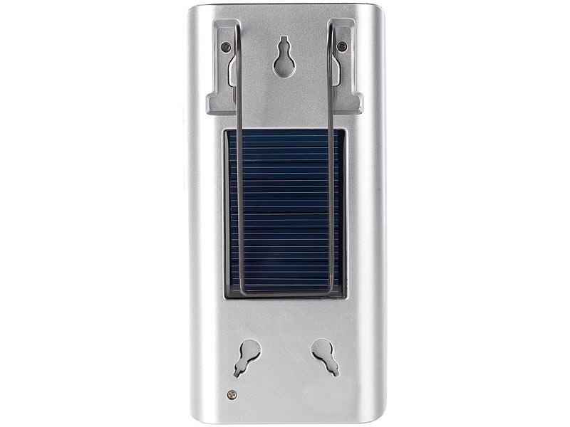 callstel auto freisprechanlage solar kfz freispechsystem. Black Bedroom Furniture Sets. Home Design Ideas