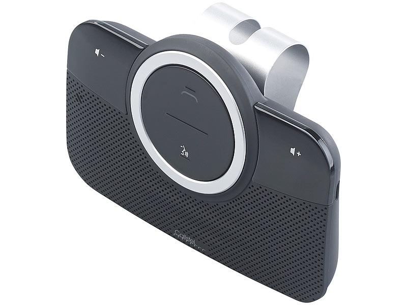 callstel freisprechanlage auto premium kfz stereo. Black Bedroom Furniture Sets. Home Design Ideas