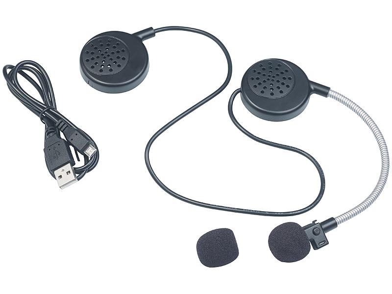 callstel gegensprechanlage helm 2er set intercom stereo headsets f r motorrad helm bluetooth. Black Bedroom Furniture Sets. Home Design Ideas