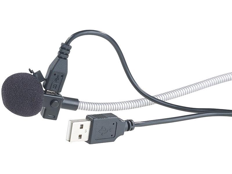 callstel helmlautsprecher intercom stereo headset f r. Black Bedroom Furniture Sets. Home Design Ideas