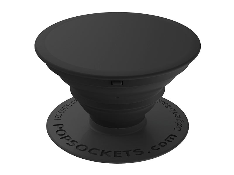 popsockets handy fingerhalter knopf ausziehbarer sockel. Black Bedroom Furniture Sets. Home Design Ideas