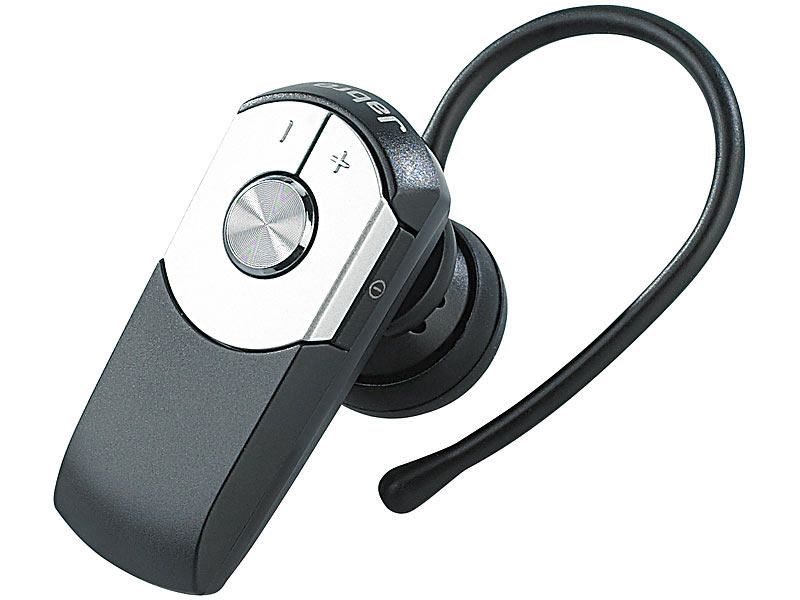 bluetooth headset bt 2050. Black Bedroom Furniture Sets. Home Design Ideas