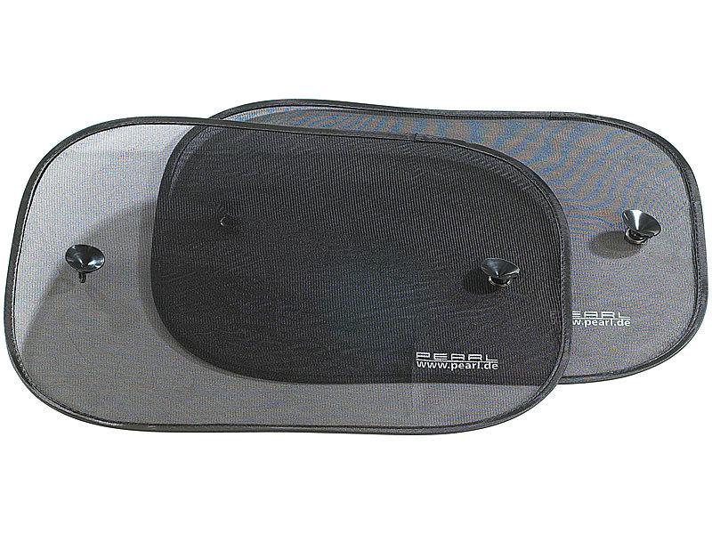 pearl auto sonnenschutz schattenspender f r. Black Bedroom Furniture Sets. Home Design Ideas