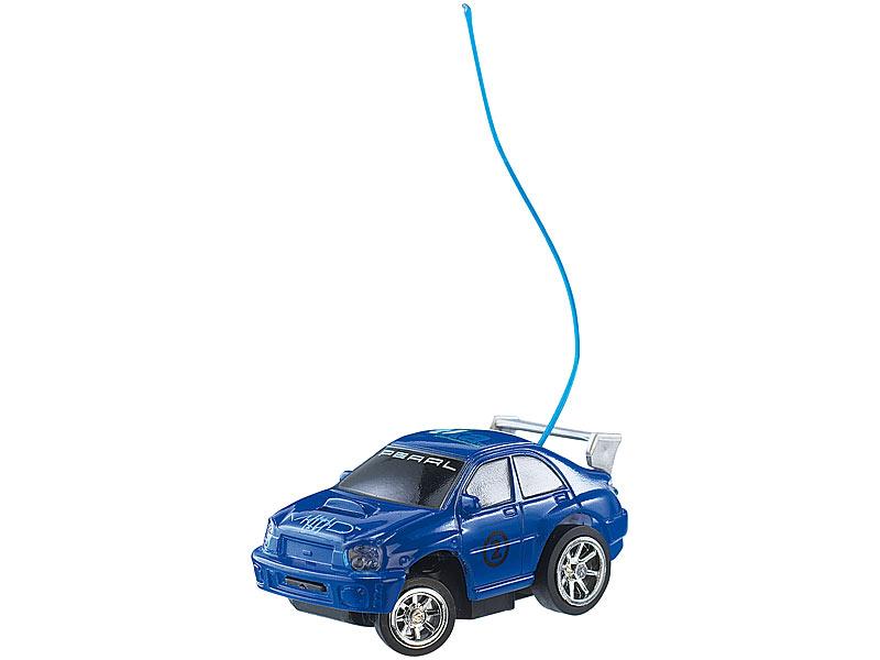 simulus micro race car funkferngesteuerter micro racing car 40 mhz mit scheinwerfer funk auto. Black Bedroom Furniture Sets. Home Design Ideas