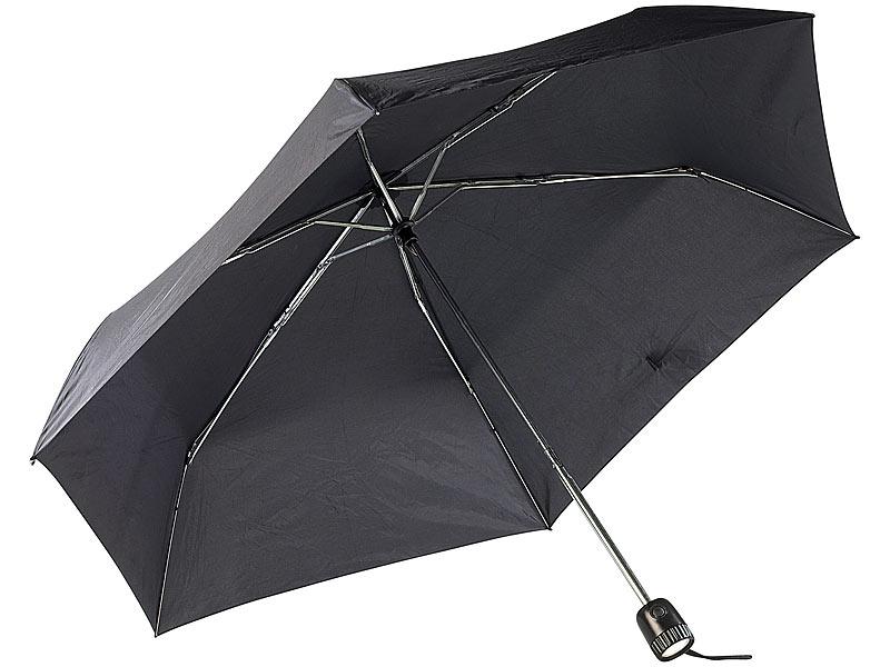 pearl regenschirm mit licht miniregenschirm 1 meter