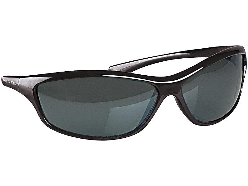 sonnenbrille mit uv schutz sonnenbrillen g nstig kaufen. Black Bedroom Furniture Sets. Home Design Ideas