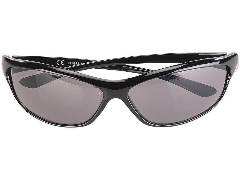 sonnenbrille mit uv schutz sonnenbrillen g nstig kaufen bei pearl. Black Bedroom Furniture Sets. Home Design Ideas