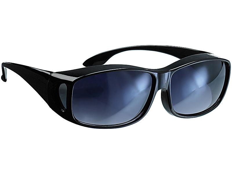pearl berzieh sonnenbrille day vision f r brillentr ger