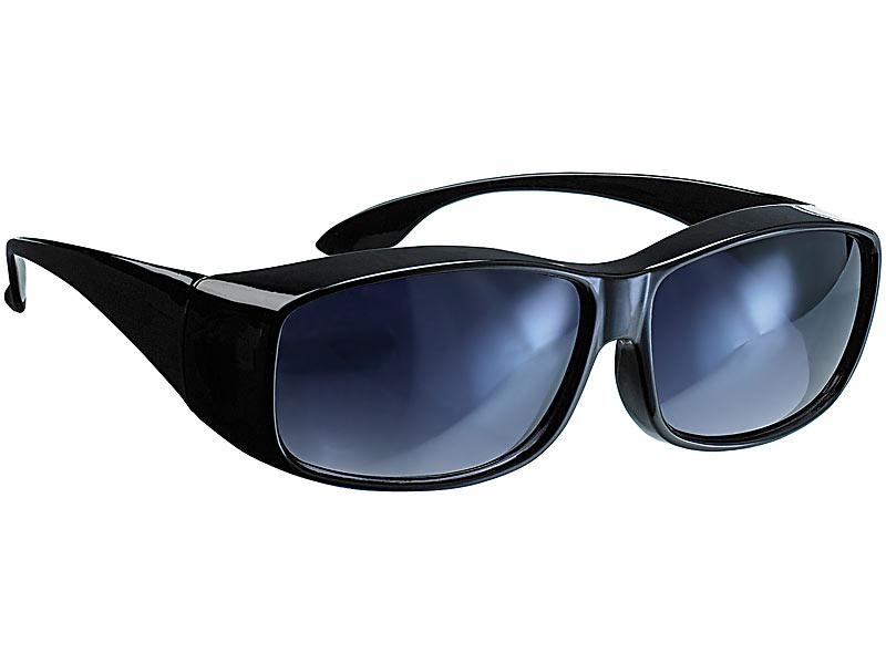 pearl berzieh sonnenbrille day vision f r brillentr ger uv 380. Black Bedroom Furniture Sets. Home Design Ideas