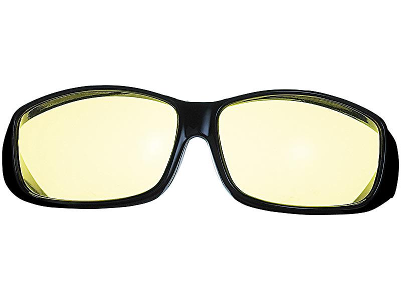 pearl night vision brille berzieh nachtsichtbrille. Black Bedroom Furniture Sets. Home Design Ideas