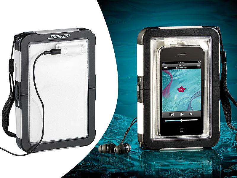 iphone 5 hülle stoßfest und wasserfest