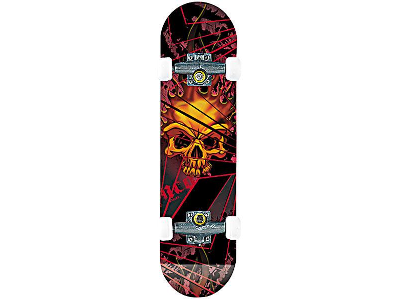 playtastic finger skateboard skatepark set 9 teilig. Black Bedroom Furniture Sets. Home Design Ideas