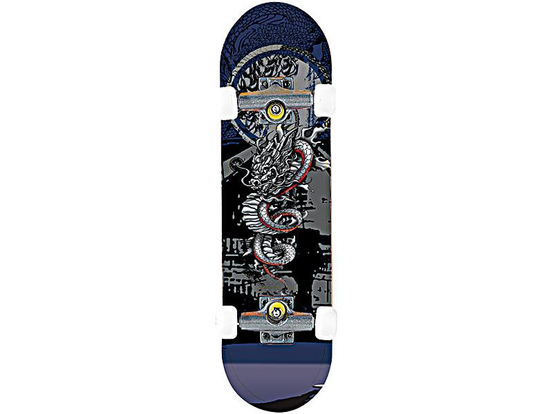 finger skateboard tricks lernen