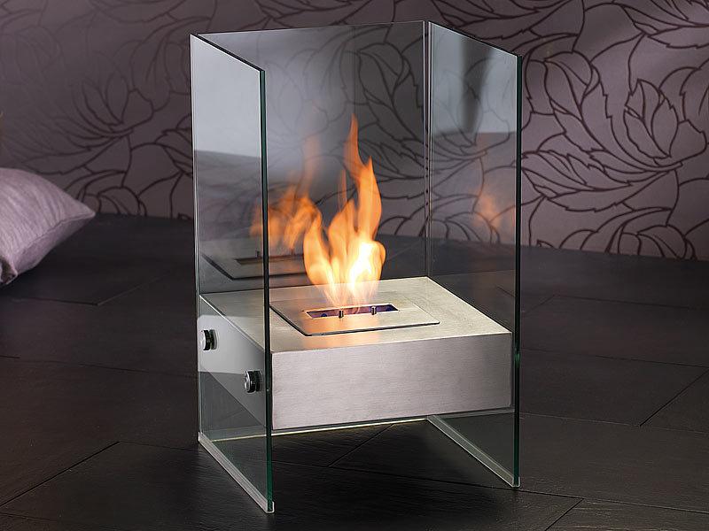 kuenstliches feuer lampe klimaanlage und heizung