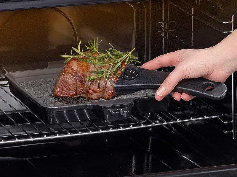 Grillpfanne Für Holzkohlegrill : Grillpfanne hobby garten fisch und fleisch