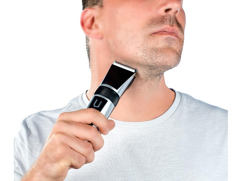 Bartschneider ohne aufsatz bachelorarbeit bei ihnen schreiben