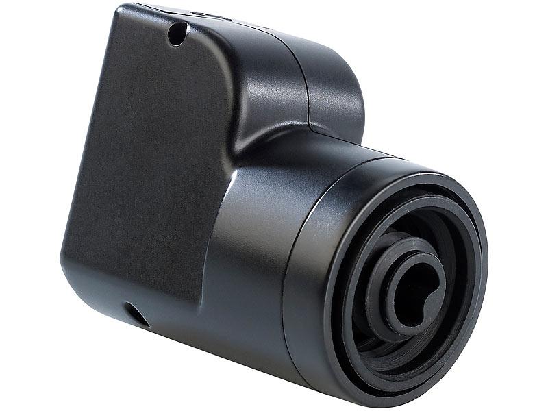rosenstein s hne vakuum weinflaschenverschluss mit. Black Bedroom Furniture Sets. Home Design Ideas