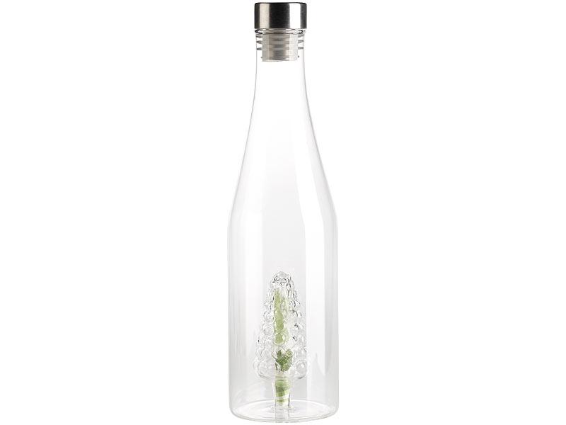 cucina di modena flasche mit hohlraum geschenkflasche mit hohlraum traubenform flasche mit. Black Bedroom Furniture Sets. Home Design Ideas