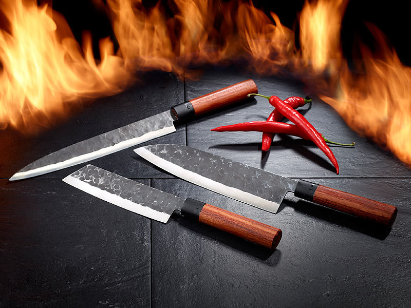 Messer Küche | nc2971 1