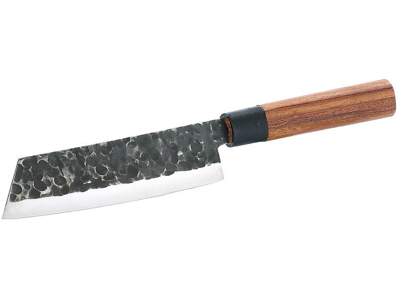 Tokiokitchenware Schweiz Messer Schleifstein Und Messerblock Gunstig