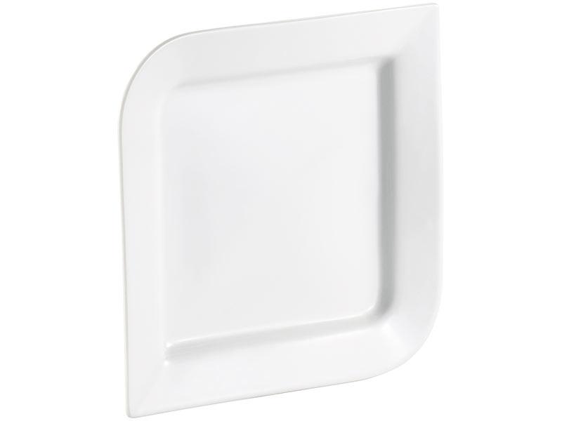 rosenstein s hne tafelservice porzellan kombiservice 30 teilig teller set. Black Bedroom Furniture Sets. Home Design Ideas