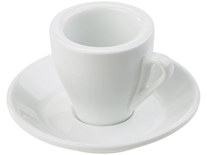 rosenstein s hne kaffeetassen porzellan espressotassen. Black Bedroom Furniture Sets. Home Design Ideas