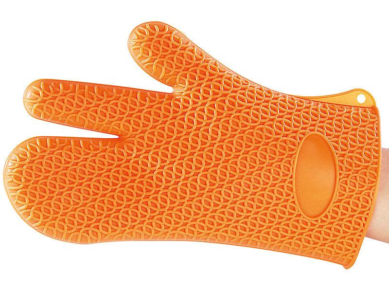 rosenstein s hne silikon handschuhe silikon hitzeschutzhandschuh silikon handschuhe kochen. Black Bedroom Furniture Sets. Home Design Ideas
