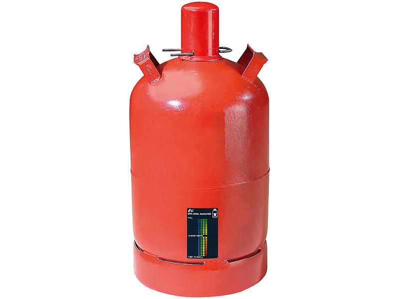 Gasflasche Für Gasgrill Obi : Agt gasstandsanzeige gasstand anzeiger für handelsübliche