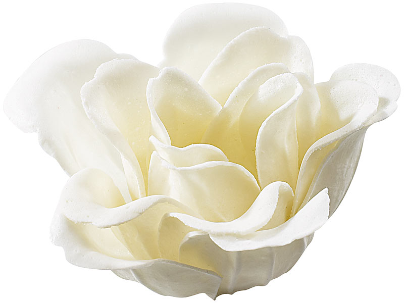 pearl 6 cremewei e rosen duftseifen in geschenk box. Black Bedroom Furniture Sets. Home Design Ideas