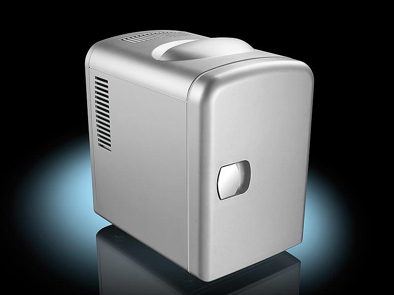 Kleiner Kühlschrank Xxl : Rosenstein & söhne mini kühlbox: mobiler mini kühlschrank mit
