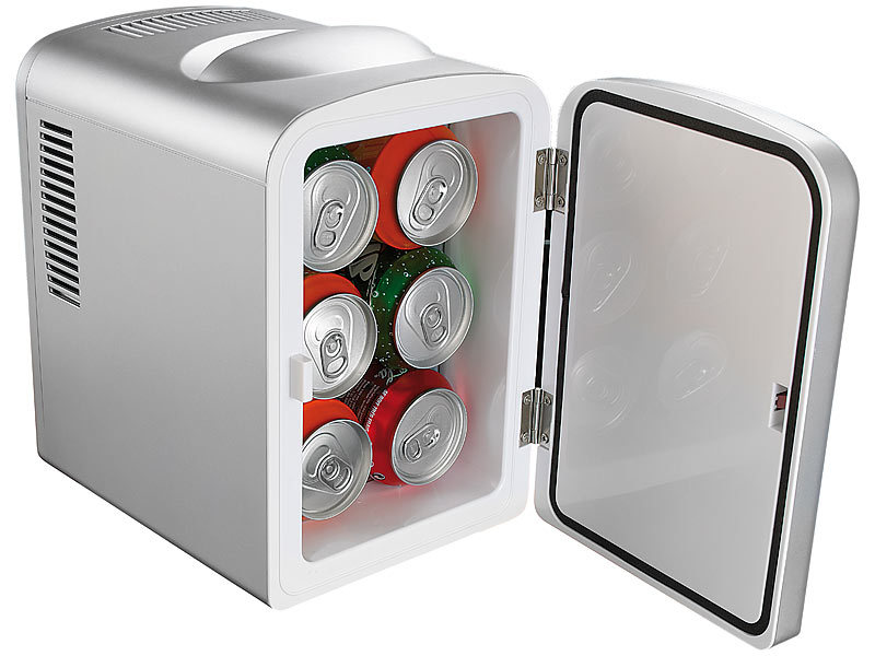 Mini Kühlschrank Stromkosten : Mini kühlschrank mit strom mini kühlschrank stromkosten iphone