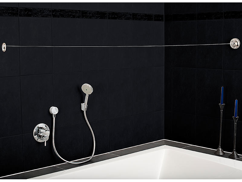 rosenstein s hne ausziehbare hotel w scheleine max 2 30 m. Black Bedroom Furniture Sets. Home Design Ideas