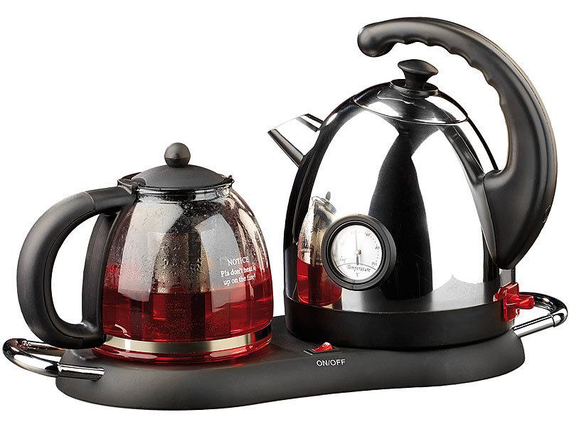 wasserkocher toaster im set preisvergleich • die besten  ~ Wasserkocher Preisvergleich
