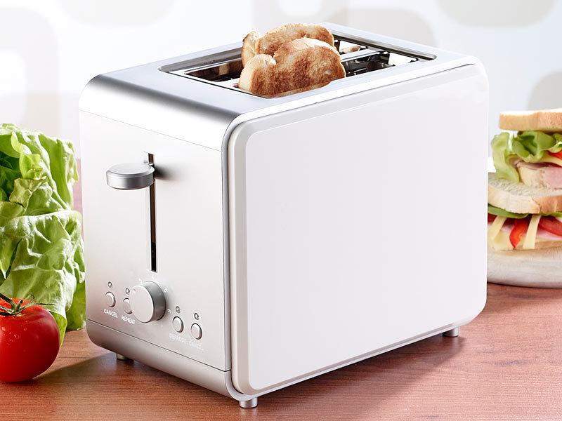 tokiokitchenware design toaster. Black Bedroom Furniture Sets. Home Design Ideas