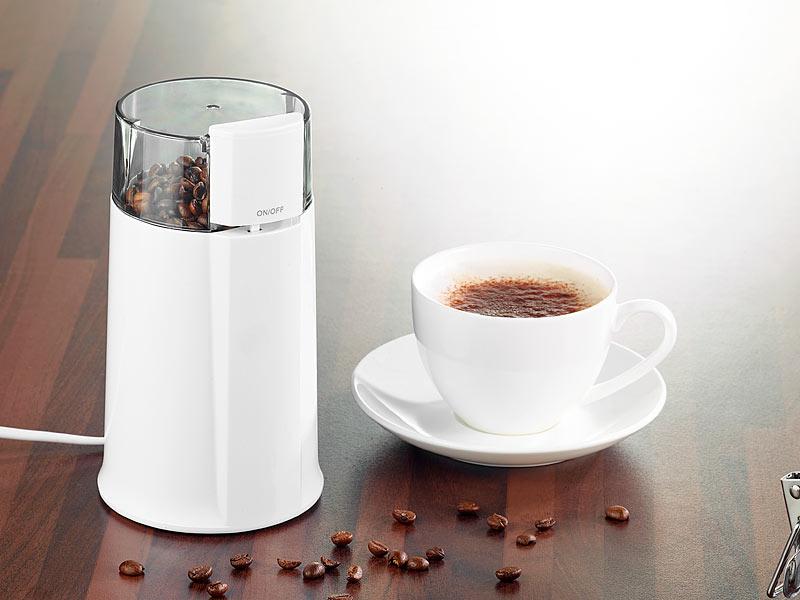 pearl espresso kaffee m hle elektrische kaffeem hle mh. Black Bedroom Furniture Sets. Home Design Ideas
