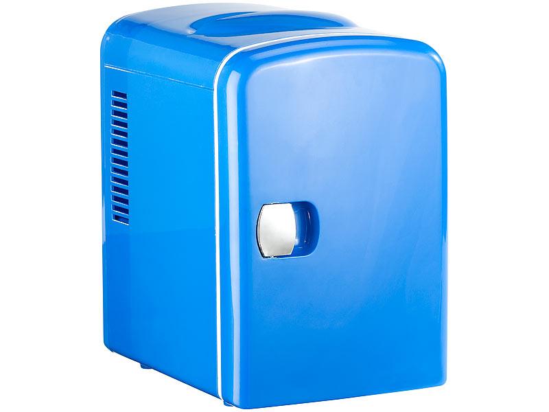 Kleiner Kühlschrank Fürs Büro : Rosenstein & söhne dosenkühlschrank: mini kühlschrank mit warmhalte