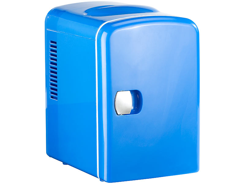 Mini Kühlschrank Edelstahl : Rosenstein söhne dosenkühlschrank mini kühlschrank mit
