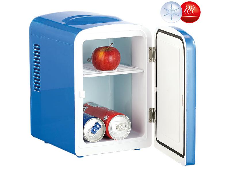 Mini Kühlschrank Für Terrasse : Rosenstein söhne dosenkühlschrank mini kühlschrank mit