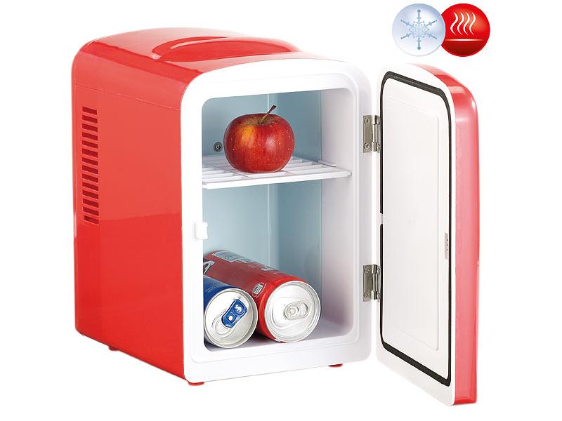Mini Kühlschrank Design : Doppel kühlbox selber bauen peltierelemente diy mini