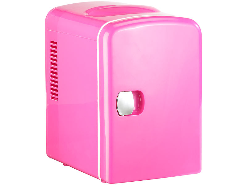 Mini Kühlschrank Offen : Rosenstein & söhne thermobehälter: mini kühlschrank ac dc 12 230v