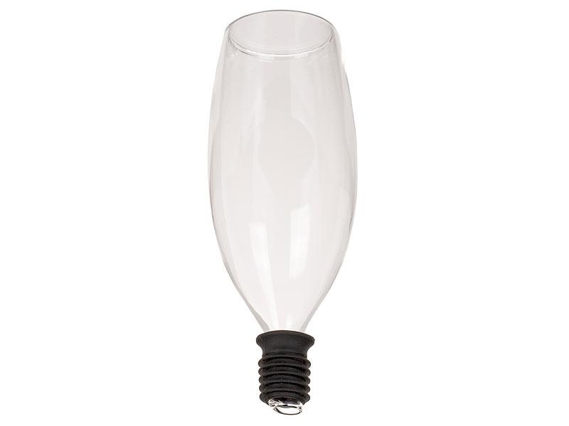 150 mcd gelb 857176 25 HuiYuan LED 3004Y1D-EHB-A Leuchtdiode 3mm LEDs 100 .