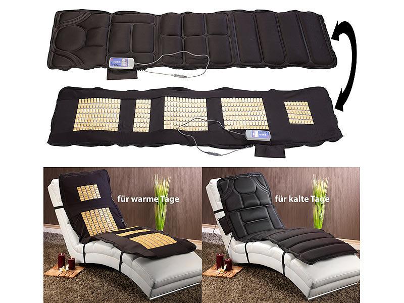 Massage Praktisch Ganz Körper Bänke & Stühle massagematte