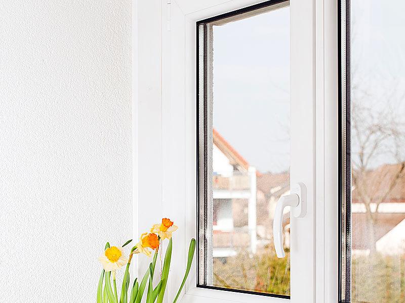 infactory isolier spiegelfolie sicht uv schutz 99 selbstklebend 40x200cm. Black Bedroom Furniture Sets. Home Design Ideas