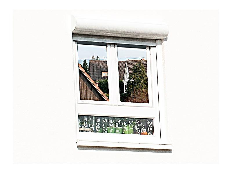 infactory w rmeschutzfolie 4er set isolier spiegelfolie sicht uv schutz selbstklebend. Black Bedroom Furniture Sets. Home Design Ideas