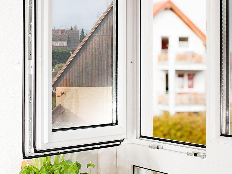 infactory spiegel sichtschutzfolie isolier spiegelfolie sicht uv schutz 99 selbstklebend. Black Bedroom Furniture Sets. Home Design Ideas