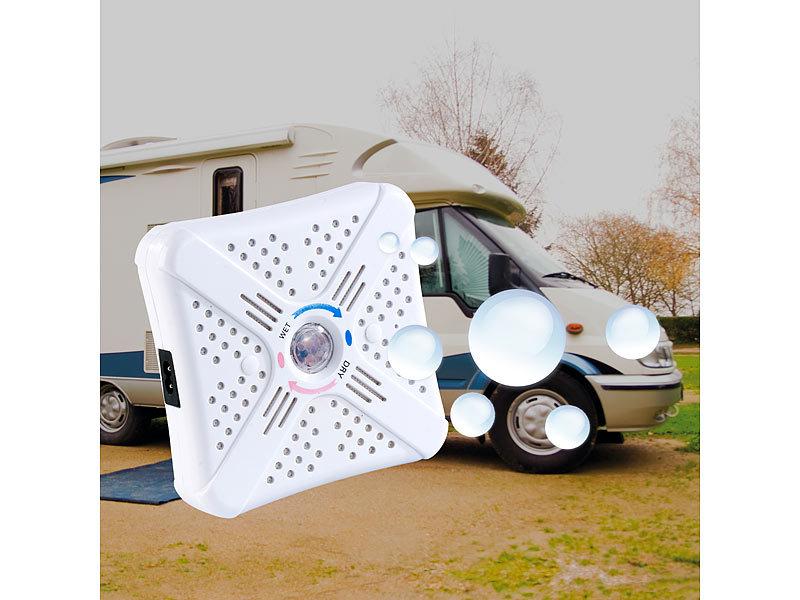 Kühlschrank Mit Auto Transportieren : Möbeltaxi umzug transport autos mieten gebrauchte kisten in