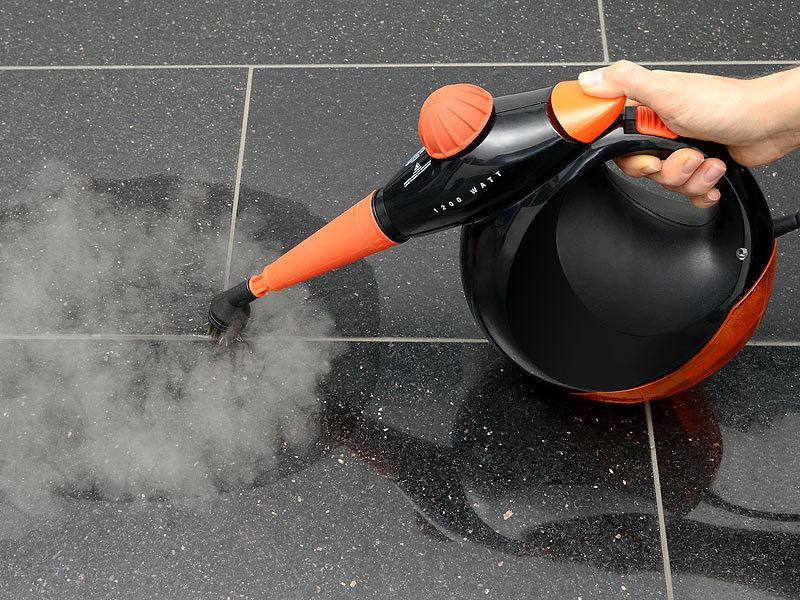 Fliesen Reinigen Dampfreiniger Das Beste Aus Wohndesign