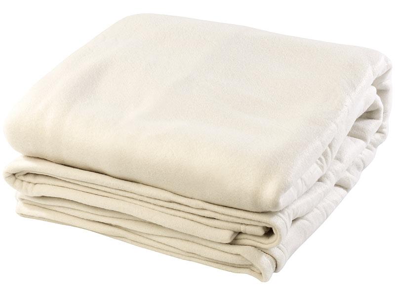 wilson gabor fleece kuscheldecke mit rmeln beige. Black Bedroom Furniture Sets. Home Design Ideas