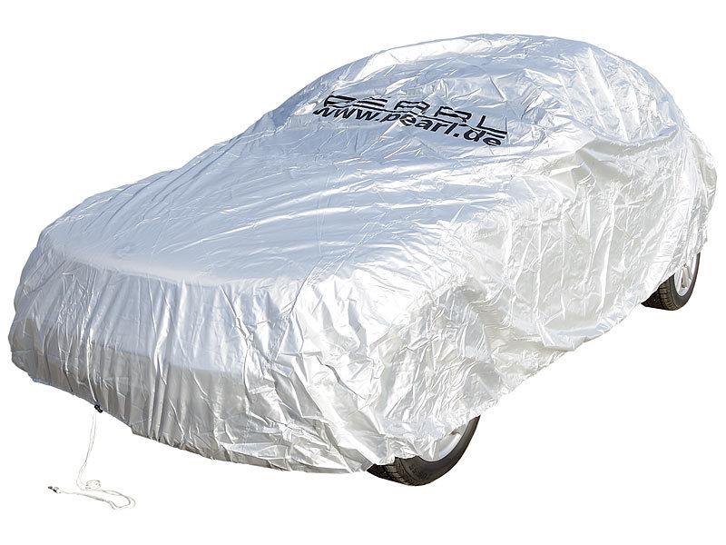 pearl garage auto vollgarage f r kompaktklasse 432 x 165. Black Bedroom Furniture Sets. Home Design Ideas