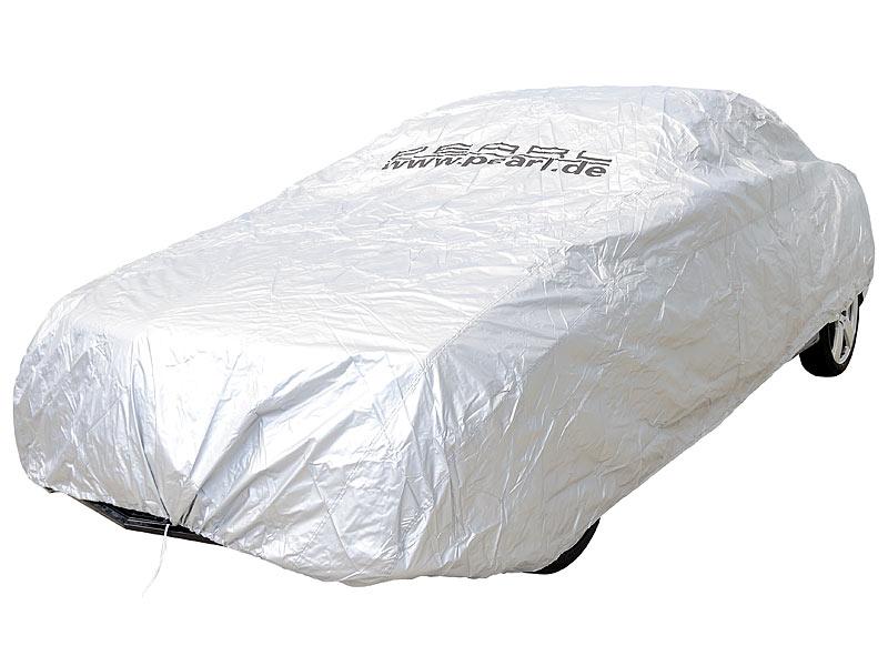pearl garagen premium auto vollgarage f r mittelklasse. Black Bedroom Furniture Sets. Home Design Ideas